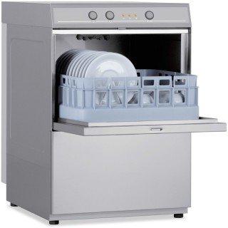 Lavavasos Industrial con...