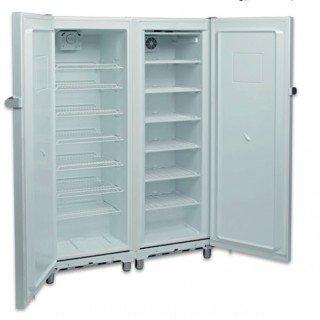 Armario Snack Refrigerados...