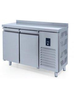 Mesa Refrigerada Snack 2...