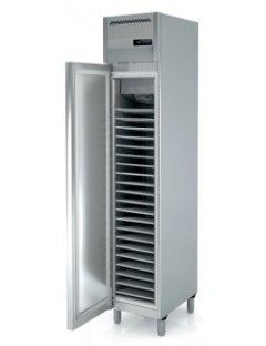 Armario Refrigerado de...