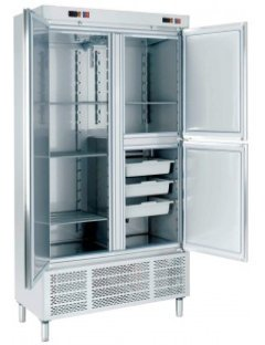 Armario Snack Refrigerado...