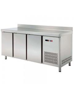 Mesa GN/1 Refrigerada 2...