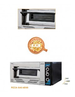 copy of ELECTRIC PIZZA OVEN...