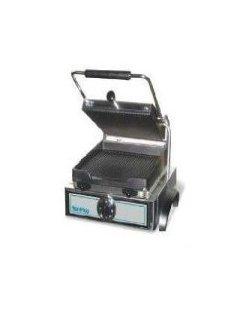 GRILL ELÉCTRICO. 440X430X240 MM.