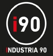 INDUSTRIAL I 90