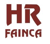 FAINCA HR