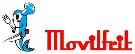 MOVILFRIT