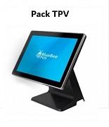 Packs TPV
